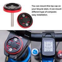 https://ae01.alicdn.com/kf/HTB1TZCGX5_1gK0jSZFqq6ApaXXay/MTB-Stem-Top-bisiklet-GPS-Speedometer.jpg
