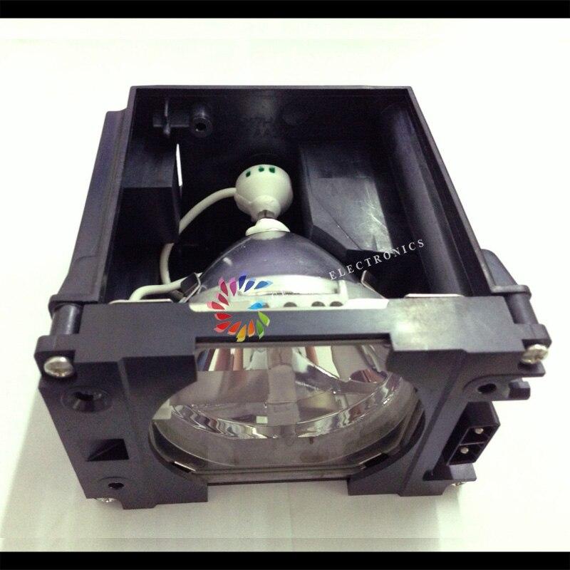 Brand New POA-LMP96 610-322-7382 Original Projector Lamp Module for PLV-65WHD1 PLV-55WHD1 PLV-55WM1 PLV-55WR2C PLV-55WR2CH