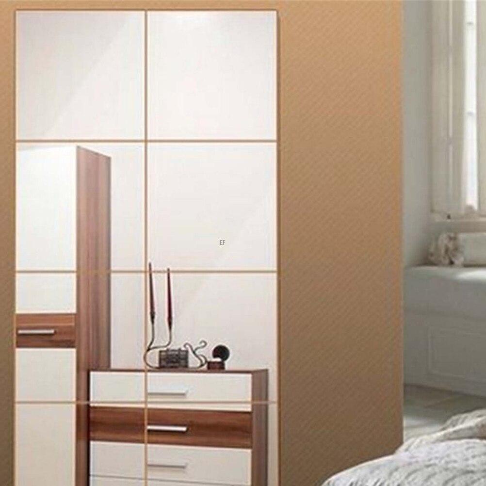 mosaik badezimmer spiegel-kaufen billigmosaik badezimmer spiegel, Badezimmer ideen