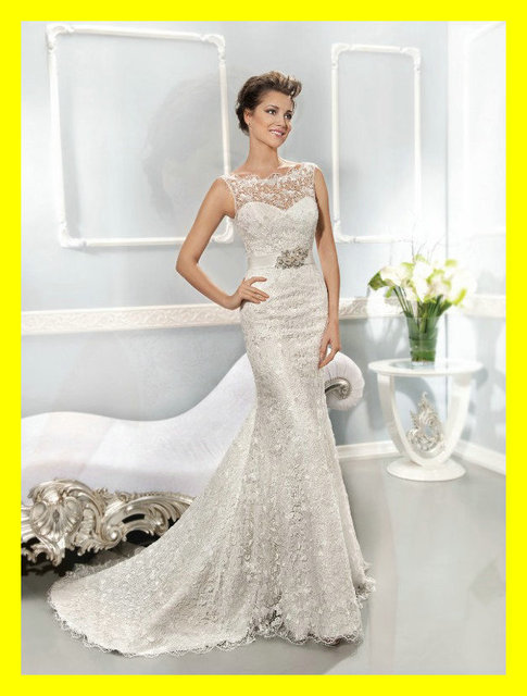 Us 177 0 Beach Wedding Dresses Gowns Fitted Halter Top China Dress Hire Uk Mermaid Floor Length Chapel Train Beading High C 2015 In Stock In Wedding