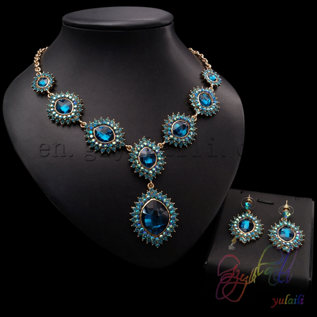 Popular high end costume jewelry buy cheap high end for High end fashion jewelry