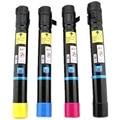 Цветной тонер-картридж для Xerox C3370  для Xerox ApeosPort-IV C2270 C5570 C4470 c5005d 7800  принтер CT201370 CT201373