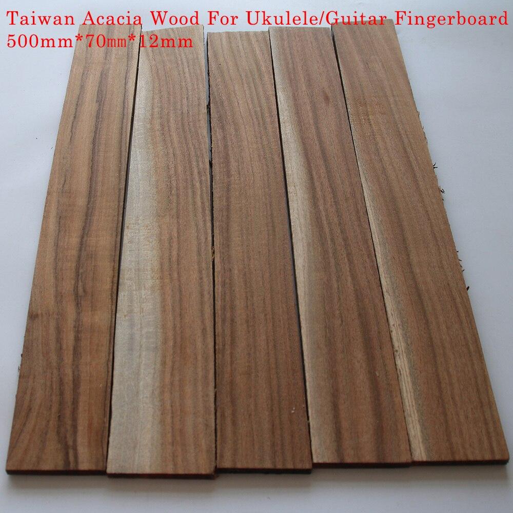 buy handmade acacia wood guitar fingerboard koa ukulele guitar making materials. Black Bedroom Furniture Sets. Home Design Ideas