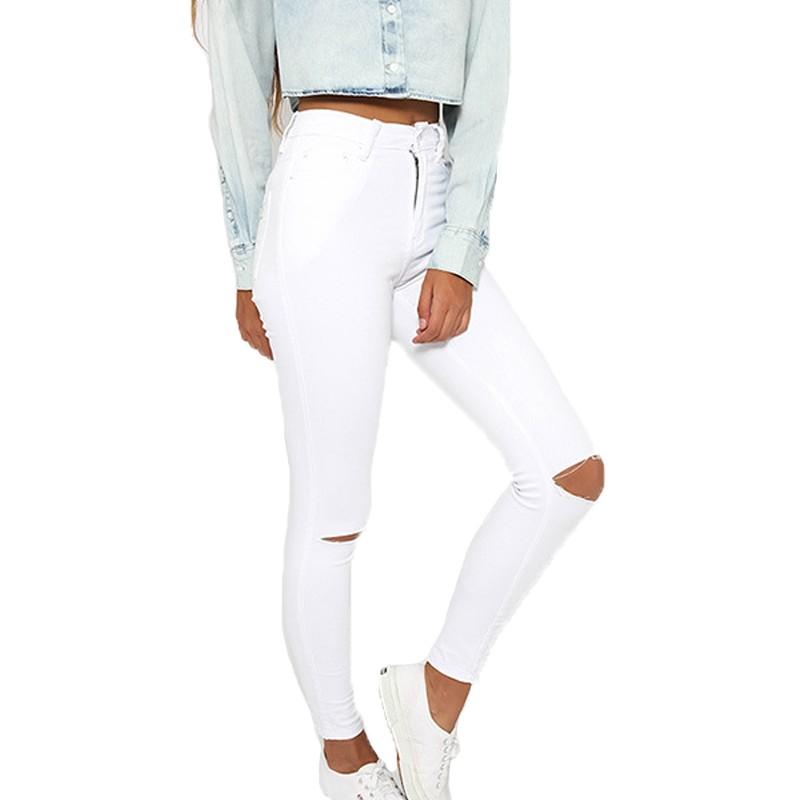 women-jeans