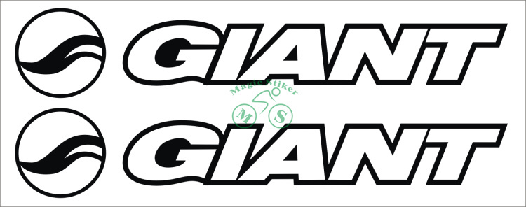 Bicycle Frame Stickers Cycling Stickers Reflective Decorative