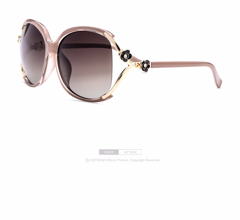 Hepidemd-New-Chanel-High-quality-polarized-sunglasses-H858_15
