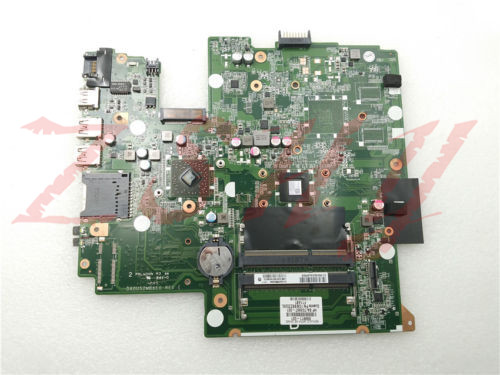 for HP Pavilion Sleekbook 14-B laptop motherboard DDR3 699811-001 699811-501 Free Shipping 100% test okfor HP Pavilion Sleekbook 14-B laptop motherboard DDR3 699811-001 699811-501 Free Shipping 100% test ok