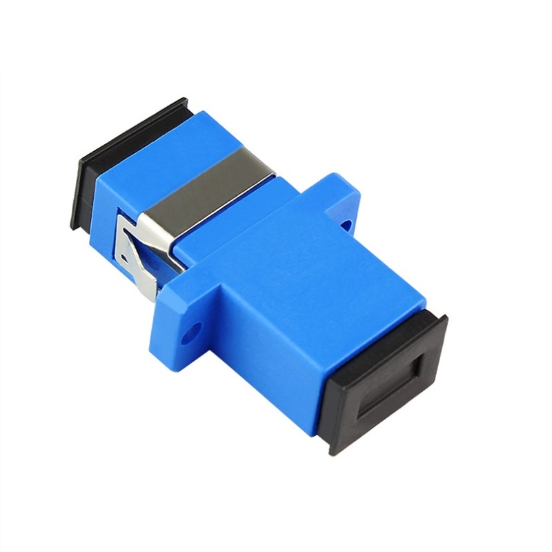 fiber_optic_ adapter_SC (5)