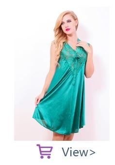 nightgown-GL_01
