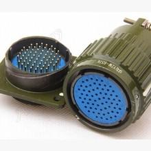 Военная Высокая мощность вольт. Круговой разъем 65 Pin/4 pin/14pin/16pin/19pin/36pin/50pin Y36M Серия 1 шт
