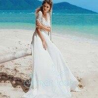 Викторианская готика Маскарад свадебное платье Высокий воротник кружева длинный рукав с бисером красный и черный бальное платье невесты