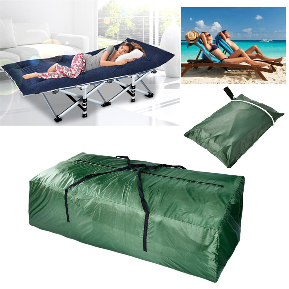 Admirable Us 10 14 29 Off New Outdoor Beach Portable Storage Bag Foldable Eva Waterproof Garden Cushion Seat Pad Chair For Outdoor Furniture Cushions In Ibusinesslaw Wood Chair Design Ideas Ibusinesslaworg