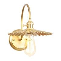 Industrial do vintage conduziu a lâmpada de parede cobre antigo arandela edison e27 com interruptor parede cabeceira luminárias lampara pared Luminárias de parede     -