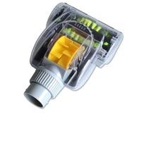 32mm ID Turbo Brush Remove Mites Floor Brushes For Vorwerk Rowenta Vacuum Cleaner Philips Parts