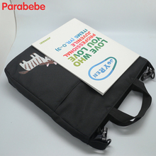 Portable Baby Bag For Stroller