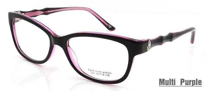 Luxury Eyeglass Frames   (8)