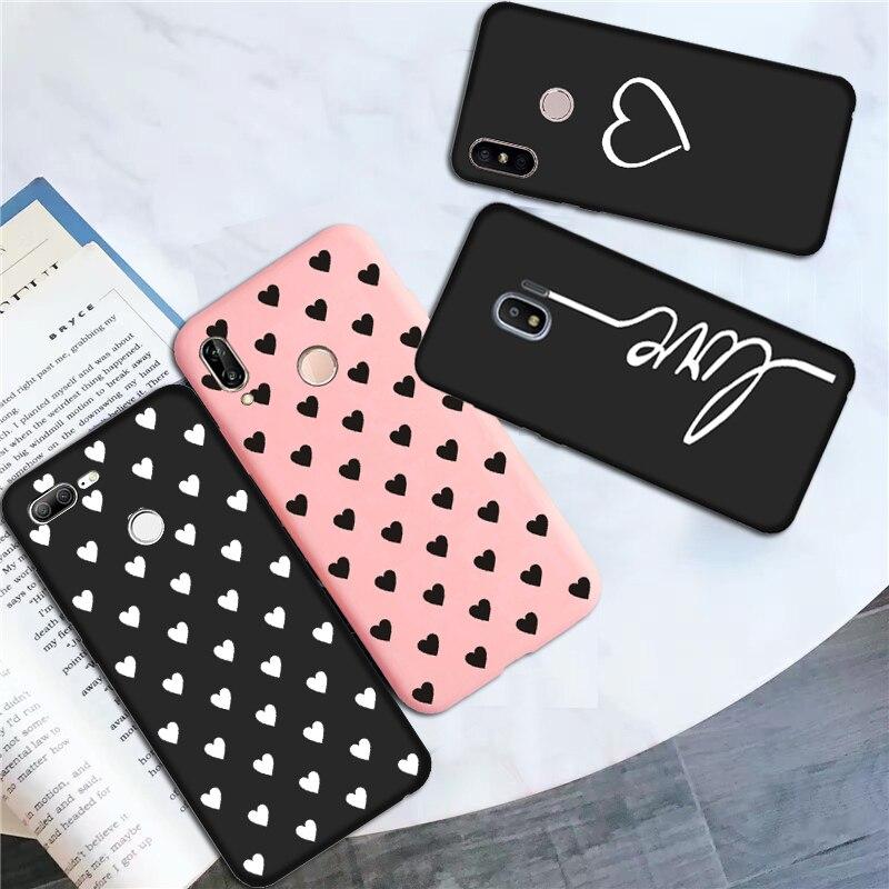Cellphones & Telecommunications Phone Bags & Cases Honest Dynamic Panda Etui For Samsung Galaxy A7 2018 A750 Cover On Sfor Fundas Samsung A7 2018 Case Soft Glitter Liquid Phone Cases