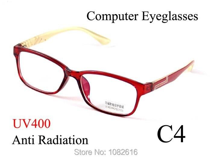 9019-c4-700 (1)