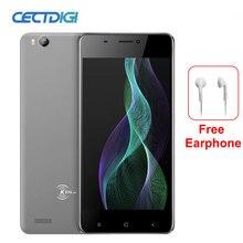 Kenxinda V5/V6 3 グラム WCDMA スマートフォンの Android 7.0 4.0 インチ 800 × 480 1 ギガバイトの RAM 8 ギガバイト ROM 1500mAh WIFI Bluetooth GPS カム格安携帯電話