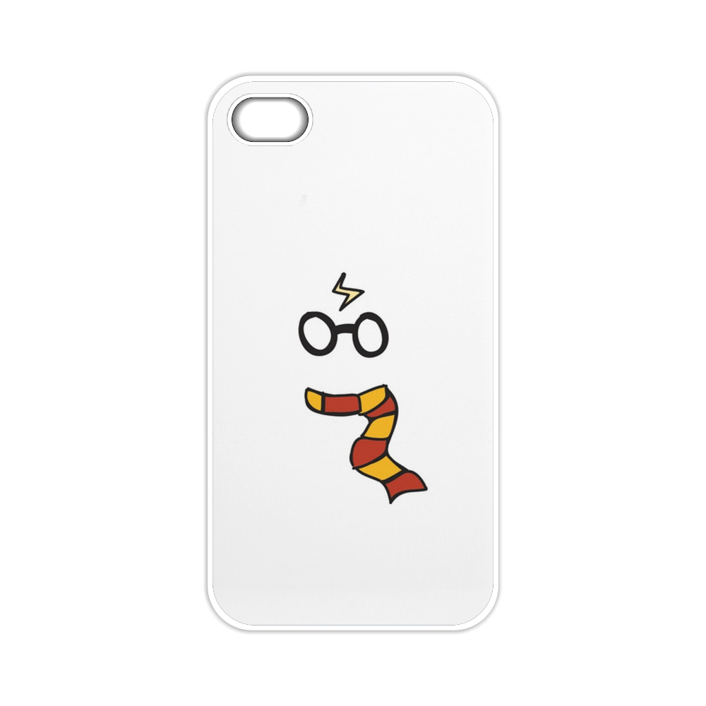 32419158173 furthermore Samsung Galaxy S6 Sketches Leak Revealing Its Dimensions id65650 furthermore A Stickers Elephant 9124 as well Nickelback Logo Mobile Phone Case For Iphone 4 4s Iphone 5 5s 5c And Samsung S4 together with A Stickers Il Etait Une Fois 9803. on samsung edge s5