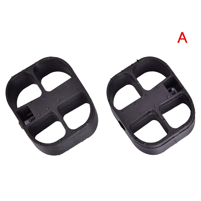 1 Pair Replacement Pedal for Bicycle and Tricycle Child Baby Tricycle Baby Bicycle Bike Pedal Bicycle Accessory Tool | Happy Baby Mama