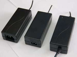 Универсальный адаптер питания, 30 В, 1,5 А, 15 Ампер, 1500 мА, вход 100 240 в, 5,5x2,5 мм