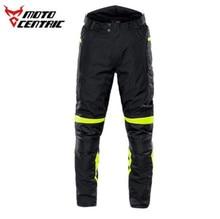 купить MOTOCENTRIC Motorcycle Pants Off-Road Racing Moto Motocross Pants Enduro Riding Trousers Motocross Knee Protective Trousers по цене 3835.58 рублей