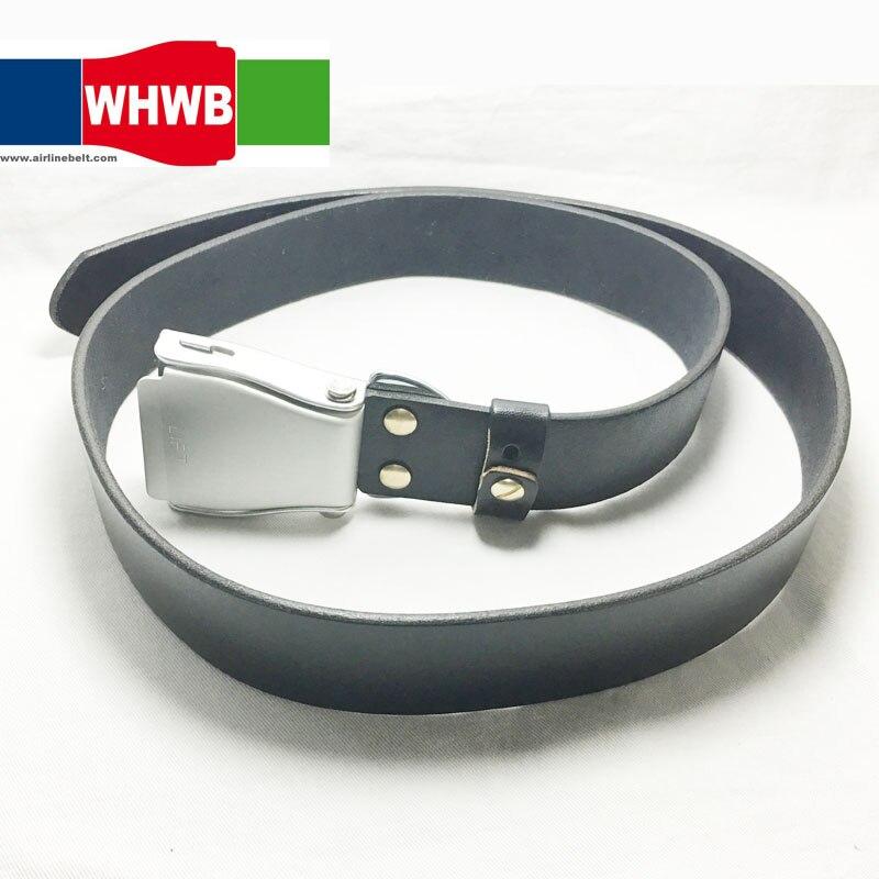 leather whwb-19022120-8