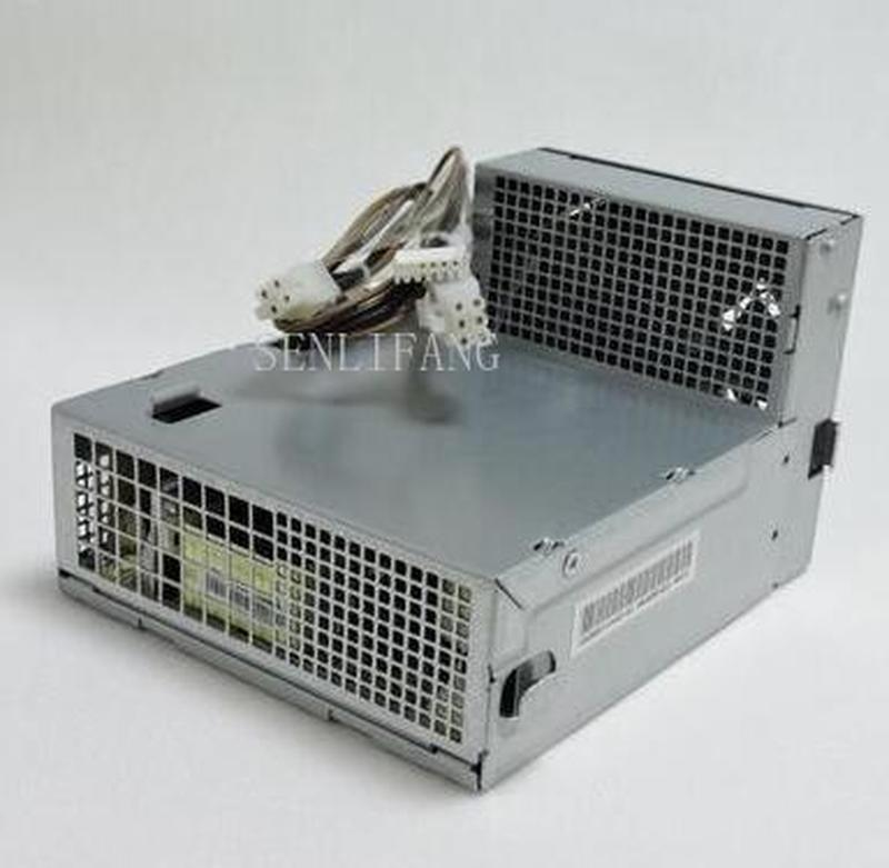 HP-PC 8019 240W POWER SUPPLY