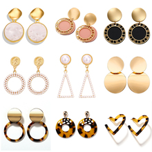 46bc893251b2 Free shipping on Earrings in Jewelry   Accessories and more on ...