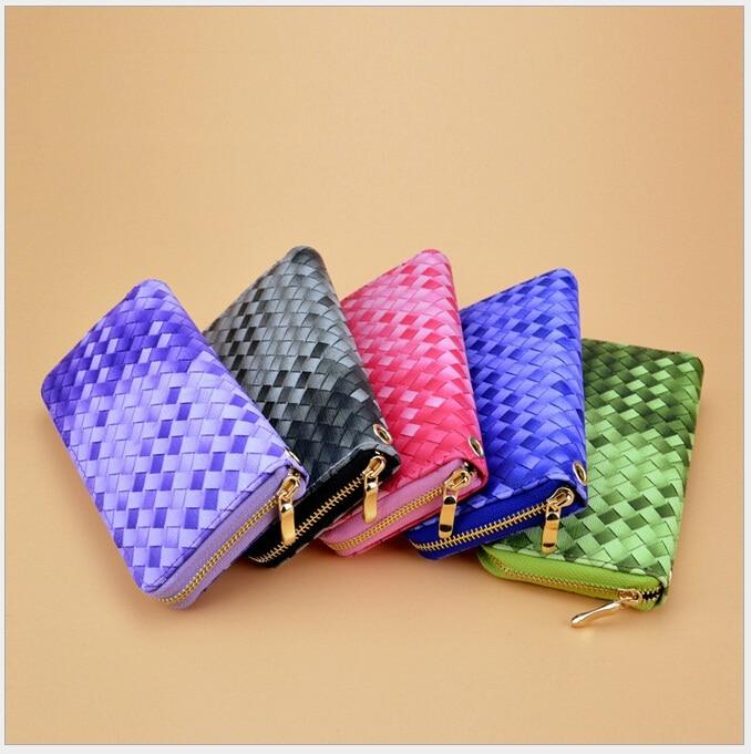 High Quality Wholesale latest purse fashion from China latest ...