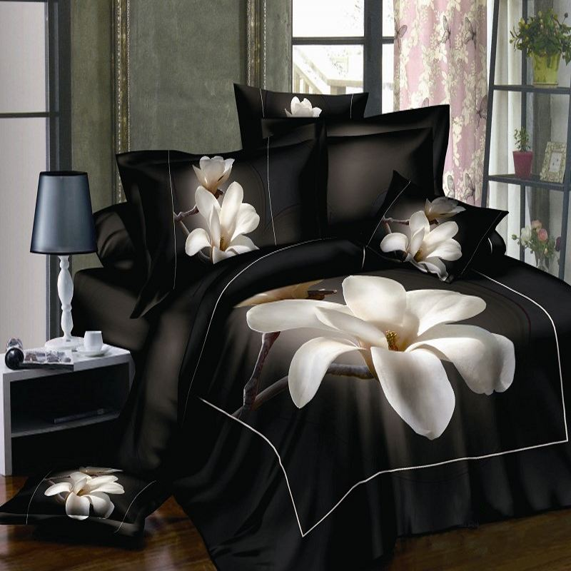 King Size Bed Sheet Sets Canada