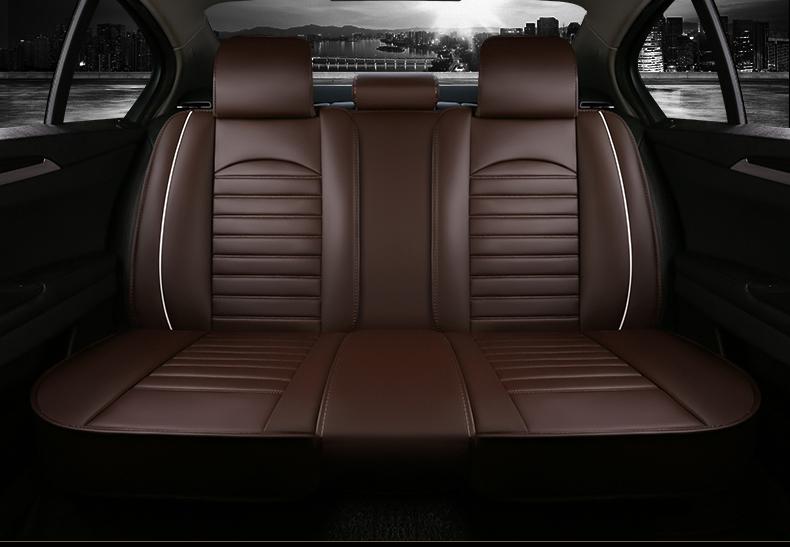 4 in 1 car seat _27