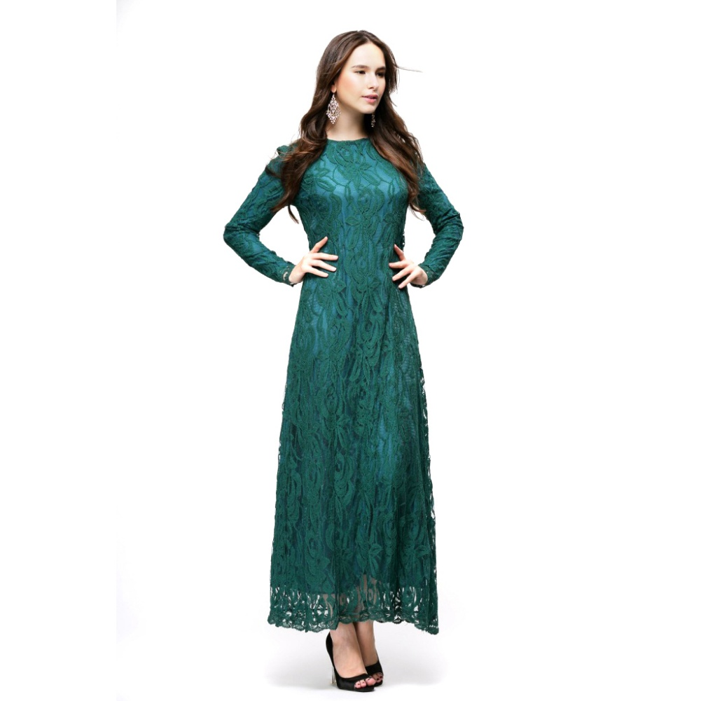 Popular Sale Maxi Dresses-Buy Cheap Sale Maxi Dresses lots from ...