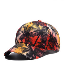 купить Women Male Snapback Hat Men Female Bone Bonnet Chapeu Hip Hop Cap Beach Hat Men Sport Summer Graffiti Baseball Cap Hot Sale по цене 743.15 рублей