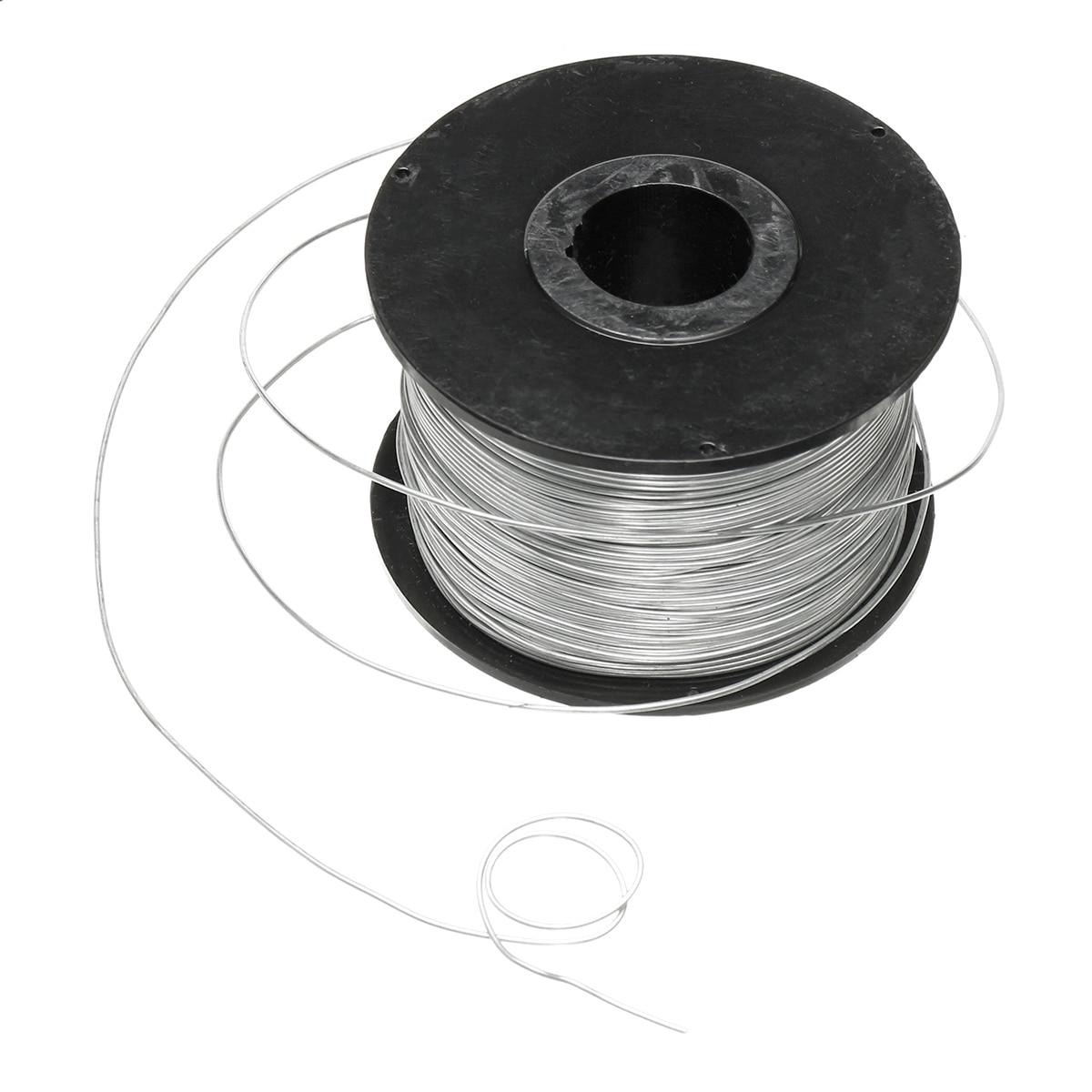 Unique Rebar Tie Wire Adornment - Home Wiring Ideas - racingchange.info