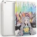 Кожа PU Case Чехол Для apple ipad mini 1/2/3 Case С Стенд Tablet Case Leather Case for ipad mini1/2/3