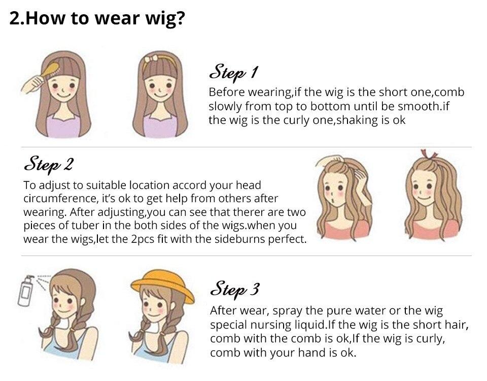 wig_07