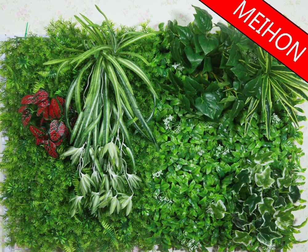 online get cheap green leaf hotel -aliexpress   alibaba group