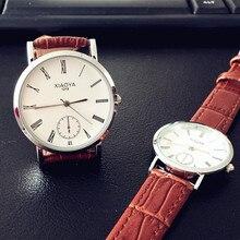 5c19404e321 2016 Relógio De Pulso Dos Homens Relógios Top Marca de Luxo Masculino  Relógio Negócio Relógio de