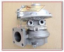 RHF5 VI95 8971480761 8971480762 Turbo Turbine For Opel Frontera For ISUZU For Holden Rodeo Trooper 93-98 4JB1T 2.8L 4JG2T 3.1L