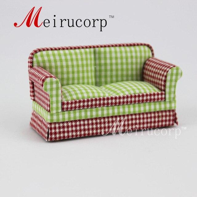 Encantador El Amor De Muebles Venta De Asiento Componente - Muebles ...