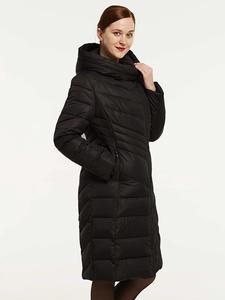 2019 Астрид зима Для женщин куртка Для женщин парки ветрозащитный теплое зимнее пальто высокого качества горячая Распродажа парки FR-1111