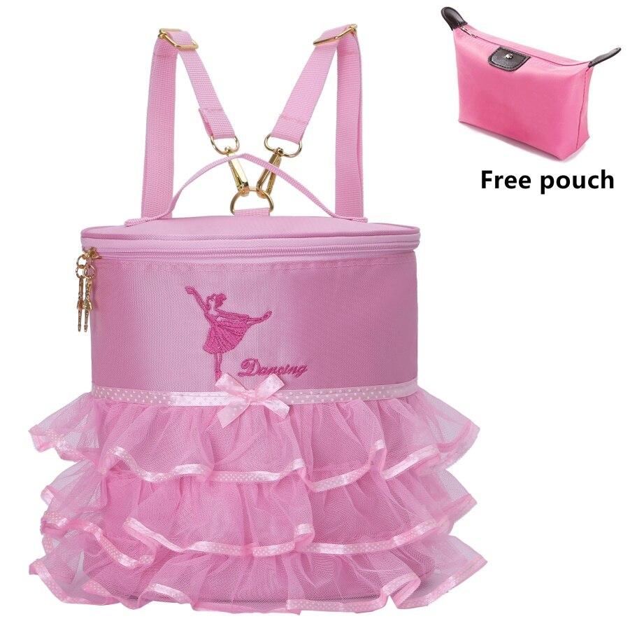 girl-professional-dance-font-b-ballet-b-font-bag-baby-children-ballerina-waterproof-gymnastics-backpack-kid-handbag-with-cute-tutu-skirt-dress