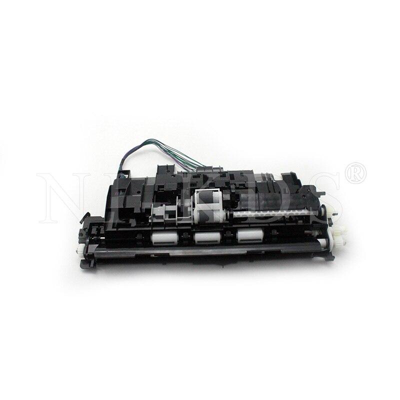 Printer//Scanner Spare Parts Canon RC1-2079-000