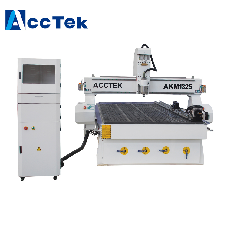 Us 4700 0 Hobby Diy 3d 4 Axis Desktop Cnc Machine Cnc Woodworking Machine With Cnc Router Parts In Wood Routers From Tools On Aliexpress Com
