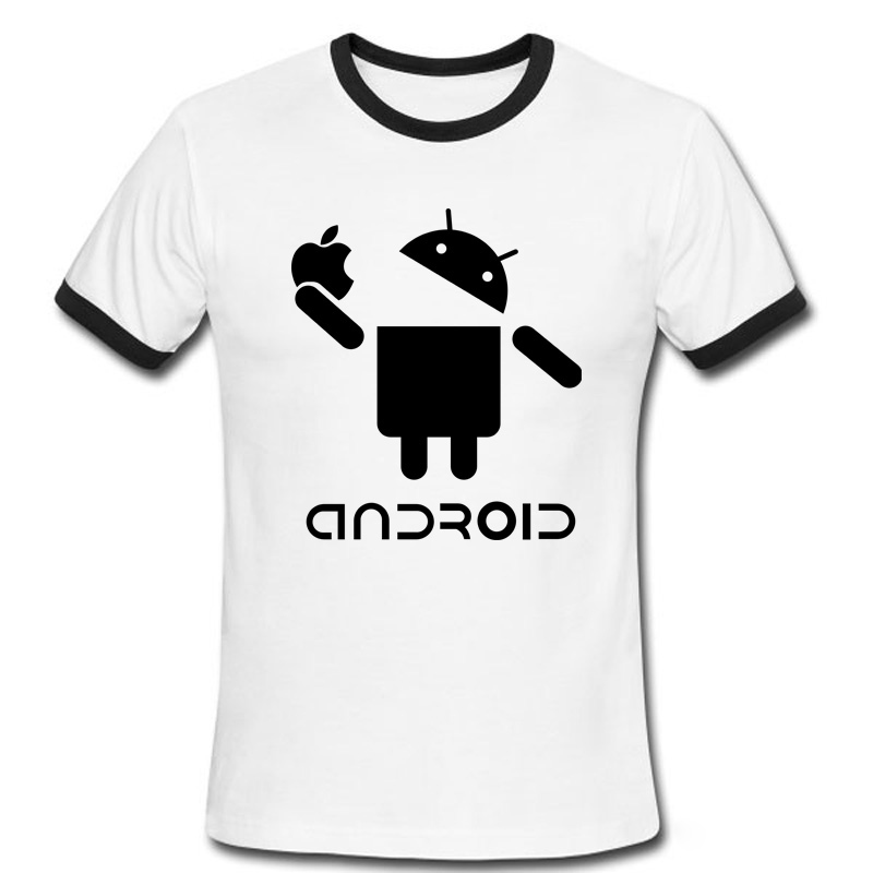 Funny Logo T Shirts