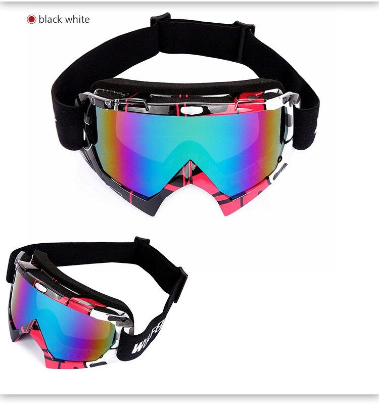 ski-goggles_07#983