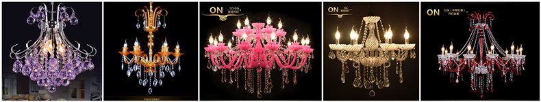 Candle Chandelier 790x (2)