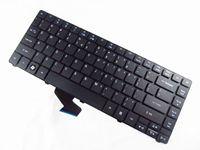Oem لشركة أيسر أسباير 4540 4552 4740 4738 4738z 4738zg 4738 جرام laptop keyboard